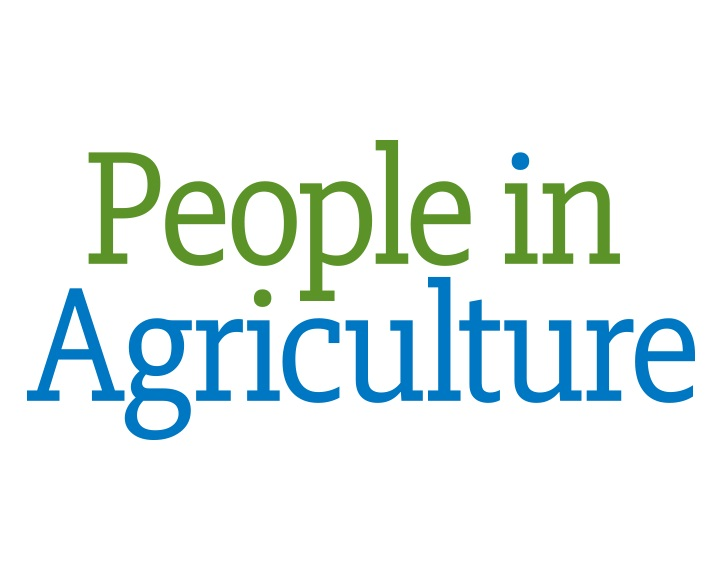 People In Agriculture Award Rates Work Agreements And Pay